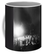 D.w. Griffith (1875-1948) Coffee Mug