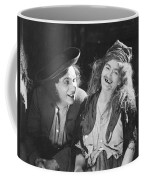 D.w. Griffith: Film, 1922 Coffee Mug