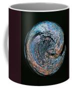 e Coffee Mug