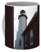 Eagle Harbor Coffee Mug