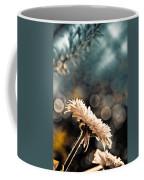 Eagles Need Help Coffee Mug