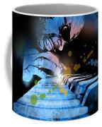 Earl R Johnson Coffee Mug