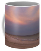 East - After The Sunset Coffee Mug