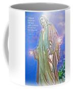 Easter Miracle Coffee Mug