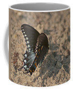 Eastern Tiger Swallowtail 8526 3205 Coffee Mug