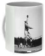 Eddie Grant (1883-1918) Coffee Mug