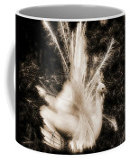 Effervescence IIi  Coffee Mug