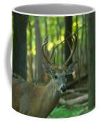 Eight Point_9531_4366 Coffee Mug