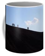 El Golfo Coffee Mug