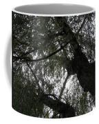 Elders Above Coffee Mug