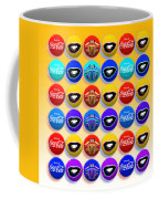 Election Coffee Mug