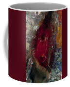 Electric Clam, Lembeh Strait, North Coffee Mug