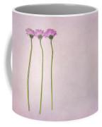 Elegy Of Existence Coffee Mug