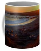 Elephant Rocks Coffee Mug
