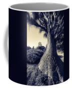 Elephantine Coffee Mug