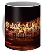 Elia's Deli Coffee Mug