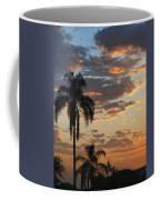 Ellery Sunrise Coffee Mug