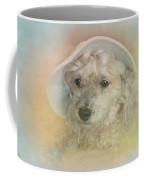 Emily's Bonnet Coffee Mug