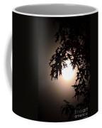 Enchanted By Moonlight Coffee Mug