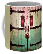 Enchanting Evening Coffee Mug