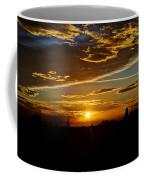 Enchantment  Coffee Mug