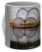 End Of The Season Coffee Mug by Andrew Fare