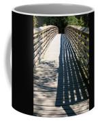 Endless Travels Coffee Mug
