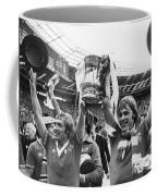 England: Fa Cup, 1977 Coffee Mug