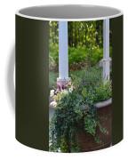 English Ivy Cascade Coffee Mug