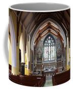Ennis Cathedral Coffee Mug