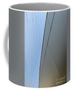 Patterns And Colors. Equilibrium Coffee Mug