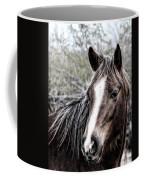 Equine Trance Coffee Mug