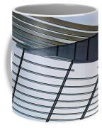 Erector Set 2 Coffee Mug