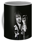 Eric Burdon In Concert-2 Coffee Mug