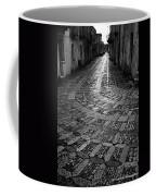 Erice Coffee Mug