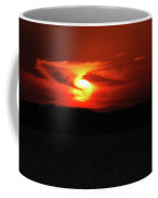 Erie Basin3549 Coffee Mug