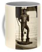 Ernest Hemingway The Old Man And The Sea Coffee Mug