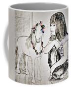 Escaping The Mundane Coffee Mug