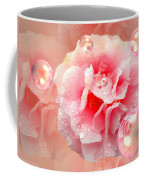 Essence Of Sophie Coffee Mug