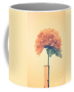 Estillo - 01i2 Coffee Mug by Variance Collections