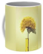 Estillo - S03-01q Coffee Mug