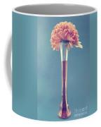 Estillo Vase - S01v3f Coffee Mug