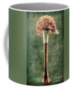 Estillo Vase - S02et01 Coffee Mug by Variance Collections