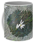Estuary Bloom Coffee Mug