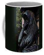 Eternal Sorrow Coffee Mug