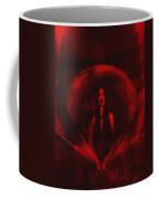 Eternity In Hunger Coffee Mug