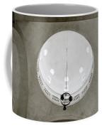 Ethereal Light Coffee Mug