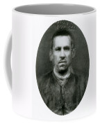Eugenics, Criminal Composite Coffee Mug by Science Source