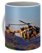 Eurocopter Uh-72 Lakota Coffee Mug