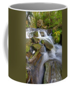 Even Flow 3.0 Coffee Mug